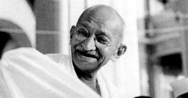 these-ten-words-of-gandhi-ji-can-change-your-life