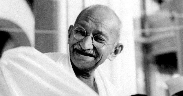 these-ten-words-of-gandhi-ji-can-change-your-life