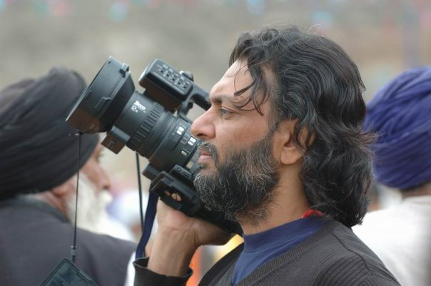 From Salesmen to Rakesh Omprakash Mehra's film director and script writer