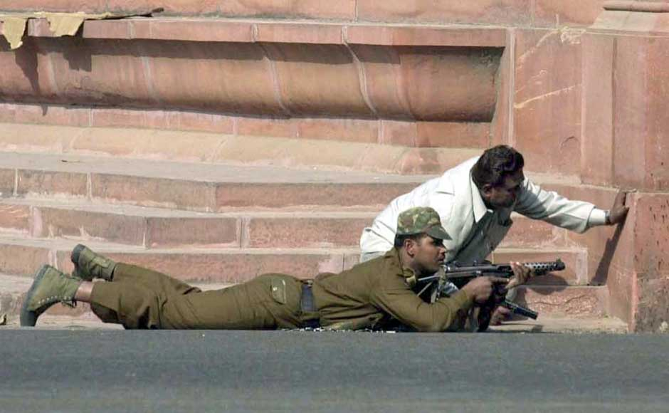 2001 Indian Parliament attack (10)