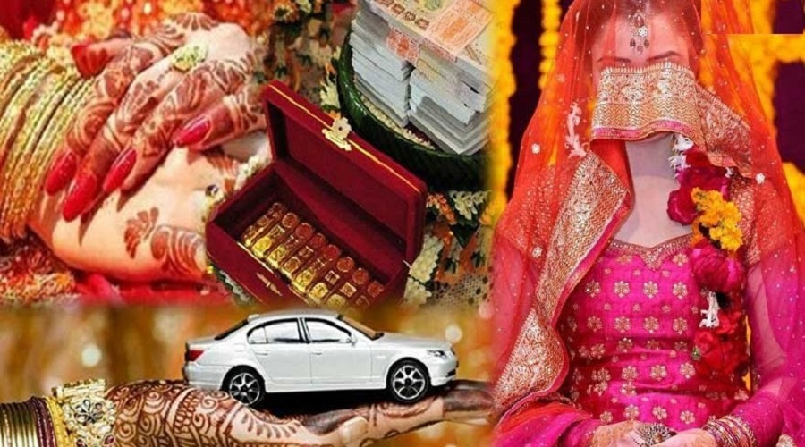 essay-on-dowry-system