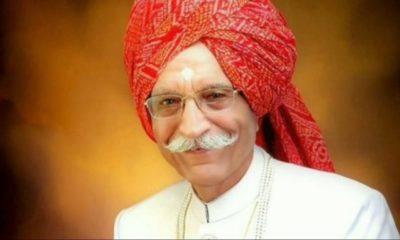 mdh-masala-owner-mahashay-dharampal-gulati-history