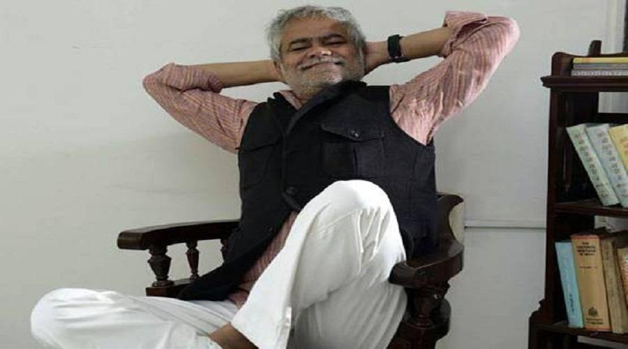 Dhabe me kam karne se lekar sanjay mishra ke bollywood me vapas aane ka safar