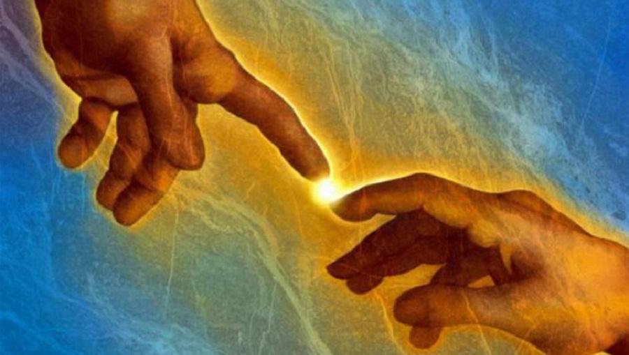 story of god and bhakt
