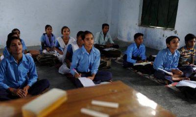 success story of sushila koli made free school