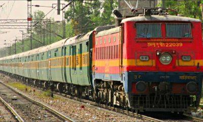 2018-indian-railway-jobs