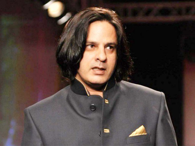 Rahul Roy Bollywood career from start to finish