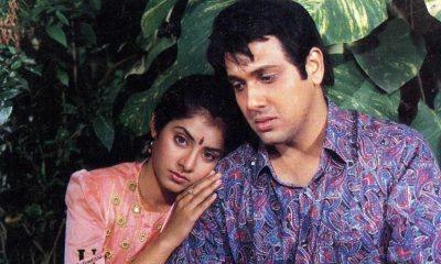 indian-film-producer-sajid-nadiadwala-story
