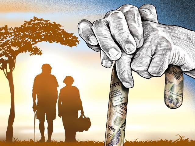 information-about-atal-pension-yojana