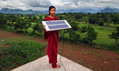 solar-panels-on-houses-job