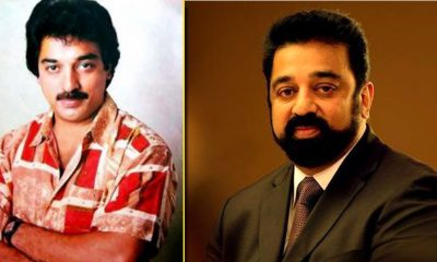 south super star kamal-haasan-biography-in-hindi