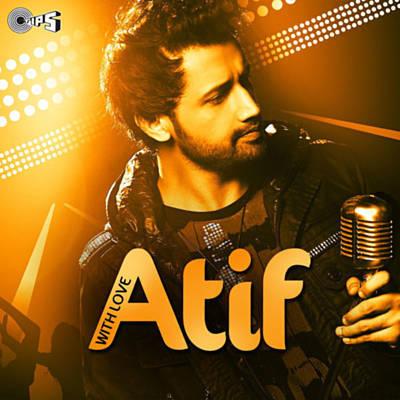 Atif Aslam first choise cricket not singing