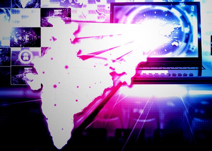 Digital India Story