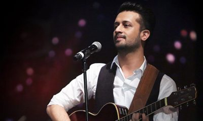 atif-aslam-first-choise-cricket-not-singing