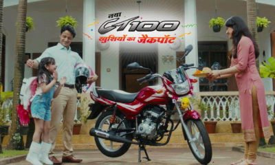 bajaj-ct100-becomes-the-cheapest-two-wheeler-in-india