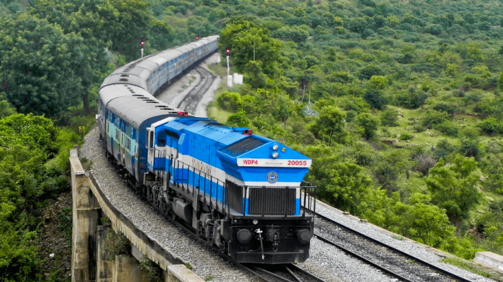 benefits-of-indian-railways-rs-10-lakh-travel-insurance