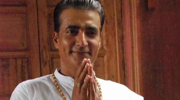 bollywood actor narendra jha- died from cardiac arrest