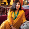 bollywood-female-singers-alka-yagnik-interesting-facts