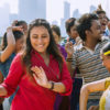 bollywood-rani-mukerji-hichki-box-office-collection-film-review