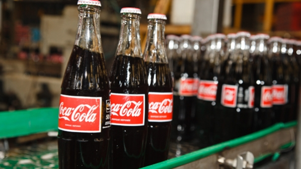 fact-of-coca-cola