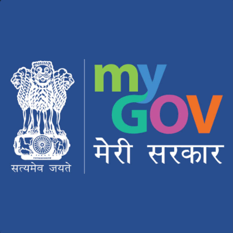 gov apps should download in your smartphones