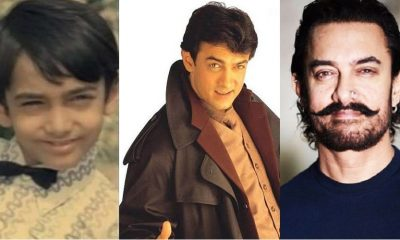 interesting-facts-of-aamir-khan