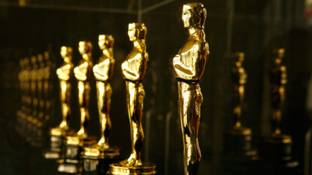 interesting-facts-of-oscars