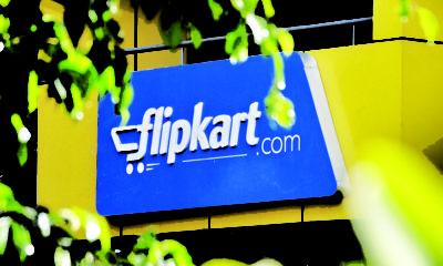 jobs-at-flipkart-recruitment-total-700-positions