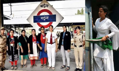 operated-by-ladies-5-railway-station-in-india