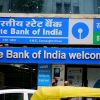 sbi cuts charges for non maintenanc savings accounts