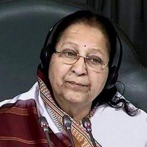 top-ten-powerful-women-politicians
