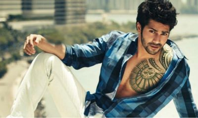 Bollywood actor varun has never had a flop film (1)