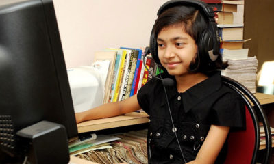 sreelakshmi-suresh-the-youngest-web-designer-girl-in-the-world