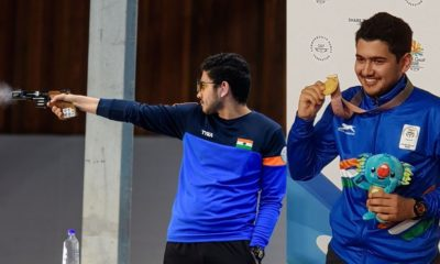 anish-bhanwala-win-the-gold-medal-in-commonwealth-game