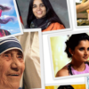 biopic-should-be-built-on-the-lives-of-these-10-women-of-india