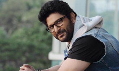 bollywood-actor-arshad-warsi-life-interesting-fact