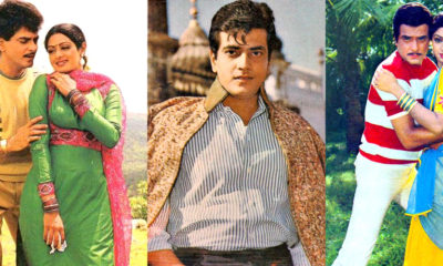 bollywood-actor-jeetendra-biography-and-filmography