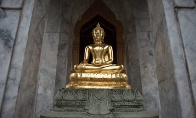 buddha-purnima-and-buddha-day