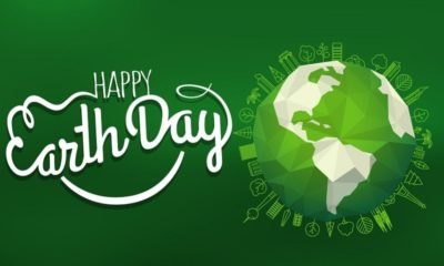 earth-day-celebrate-it-on-22-april