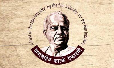 father-of-indian-cinema-dadasaheb-phalke-biography-in-hindi