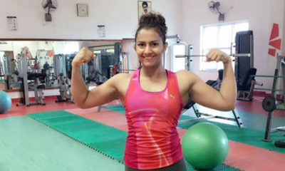 geeta-phogat-biography-hindi-indiakestar