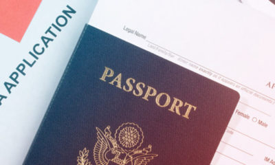 how-to-apply-indian-visa-application