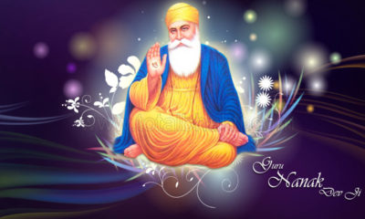 httpfestivalsdaywallpapers.comwallpaperguru-nanak-dev-ji-whatsapp-dp-profile-pictures