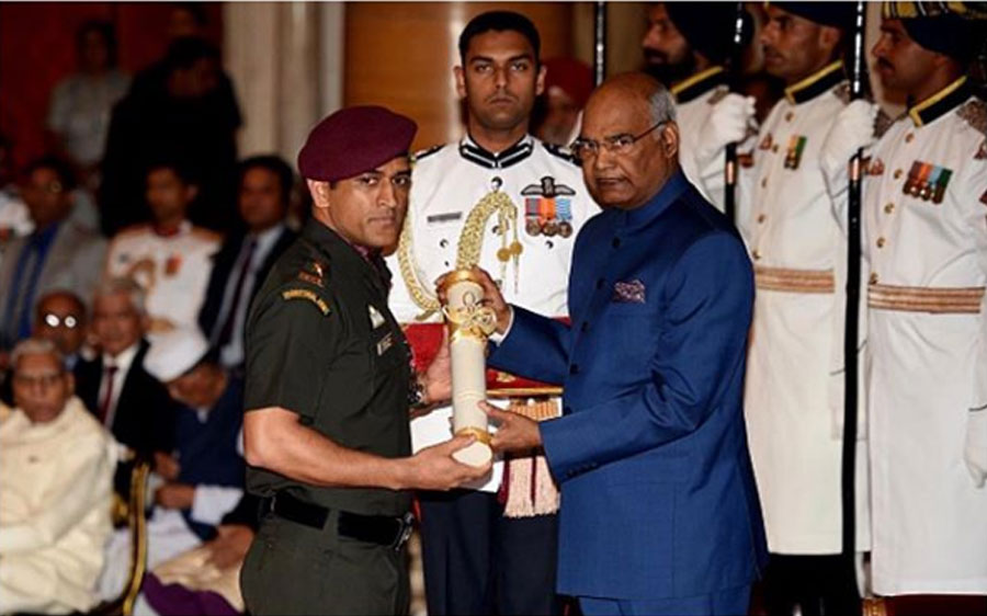 indiakestar-before-ms-dhoni-cricketers-received-padma-bhushan
