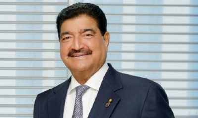 indian-billionaire-br-shetty-life-journey