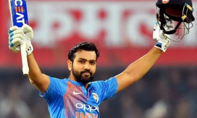 indian-cricketer-rohit-sharma-life-story-in-hindi