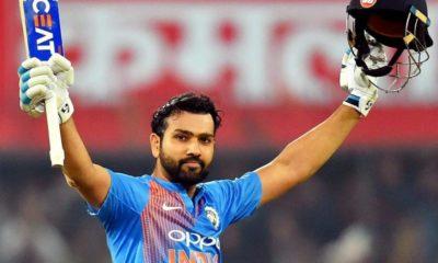 indian-cricketer-rohit-sharma-life-story-in-hindi