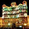 indore-do-these-special-things