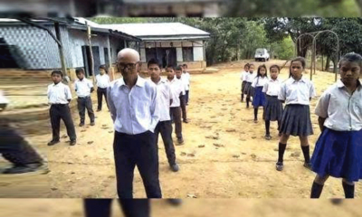 inspirational-old-man-goes-to-school-in-the-day-mizoram