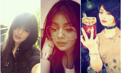 interesting-facts-about-bollywood-actress-ayesha-takia